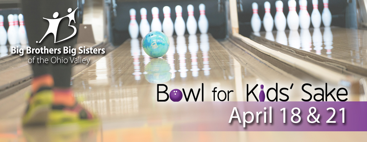 Evansville Bowl for Kids' Sake 2018